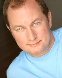 Mike burton headshot2