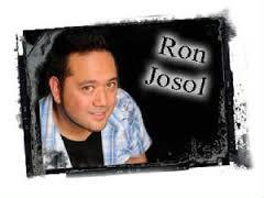 Ron josol