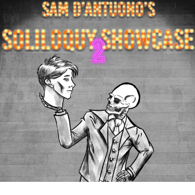 Soliloquy Showcase