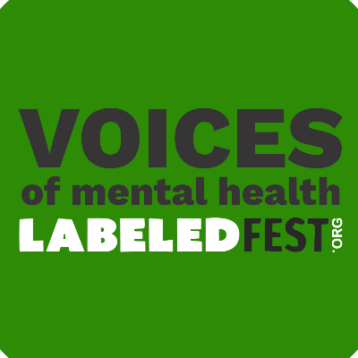 ​Voices of Mental Health