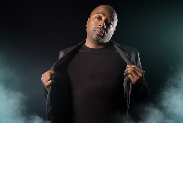 tempe improv donnell rawlings tempe improv donnell rawlings