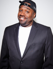 Corey holcomb new se