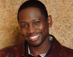 guy torry lifeguy torry comedian, guy torry movies, guy torry brother, guy torry height, guy torry life, guy torry joe torry, guy torry kings of comedy, guy torry dc improv, guy torry improv, guy torry instagram, guy torry age, guy torry net worth, guy torry imdb, guy torry funny bone, guy torry unsung, guy torry images, guy torry tv show, guy torry 2016, guy torry twitter, guy torry pearl harbor