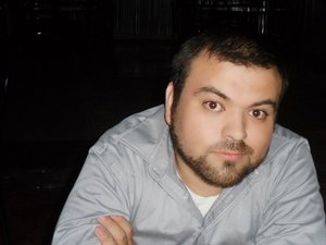 Mike suarez2
