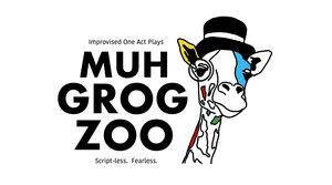 Muh grog banner logo
