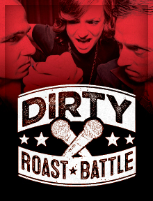 All dirtyroast 220x288 102115