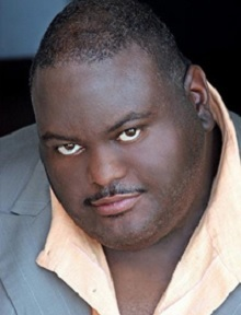 Lavell crawford se 2