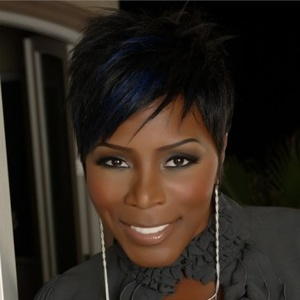 Sommore2