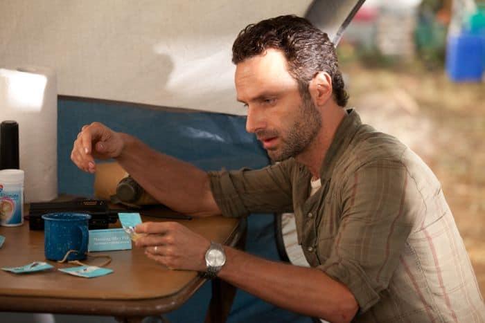 The Walking Dead 2x06 04