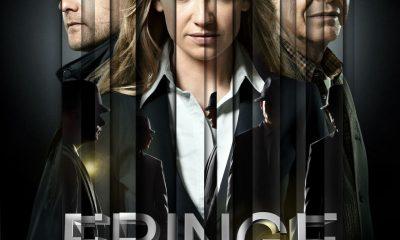 Fringe-Comic-Con-Poster
