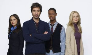 Perception Cast TNT