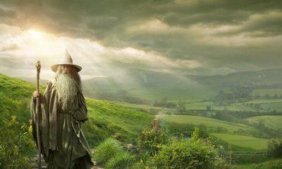 The-Hobbit-Comic-Con-Poster