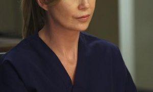 GREY'S ANATOMY Season 9 Episode 1 Going Going Gone