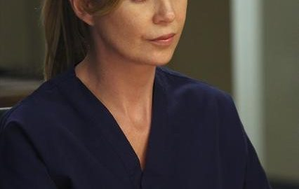 GREY'S ANATOMY Season 9 Episode 1 Going Going Gone