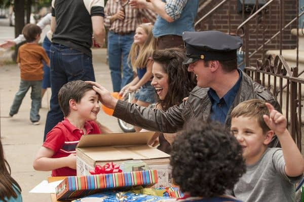 Family Business Season 1 Download - torrentz2eu