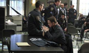 CSI NY Season 9 Episode 17 Today Is Life