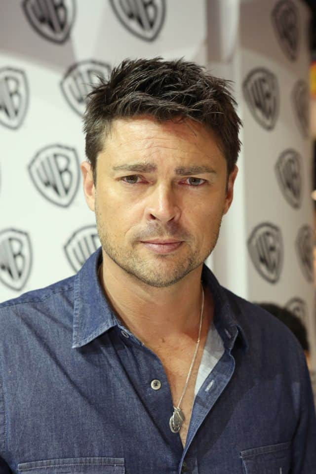 karl urban doom