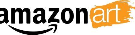 Amazon_Art