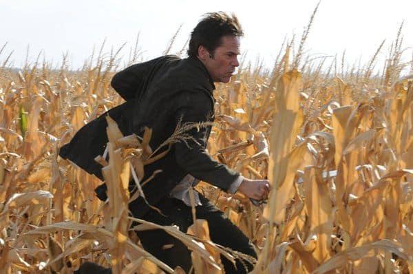 Billy Burke Revolution Season 2