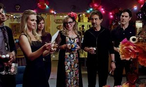 CRIMINAL MINDS Season 9 Episode 6 In the Blood Promo