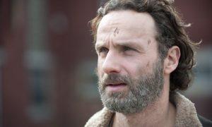 The Walking Dead Season 4 Episode 16 1