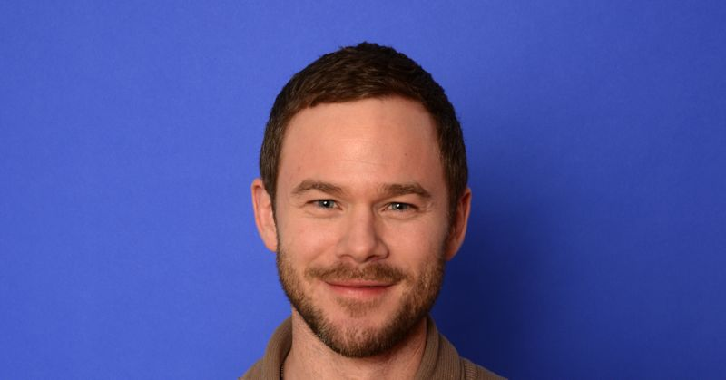 aaron ashmore smallvilleaaron ashmore and shawn ashmore, aaron ashmore height, aaron ashmore instagram, aaron ashmore quantum break, aaron ashmore and brother, aaron ashmore, aaron ashmore imdb, aaron ashmore movies and tv shows, aaron ashmore smallville, aaron ashmore twitter, aaron ashmore wiki, aaron ashmore and zoe kate, aaron ashmore wedding, aaron ashmore chef, aaron ashmore 2015, aaron ashmore twin, aaron ashmore filmographie, aaron ashmore net worth, aaron ashmore movies, aaron ashmore and his brother