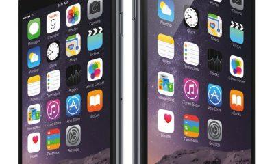 iPhone6 iPhone6 Plus Apple +