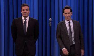 Tonight-Show-Starring-Jimmy-Fallon-Lip-Sync-Battle