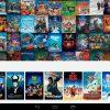 Disney Movies Anywhere Google Play