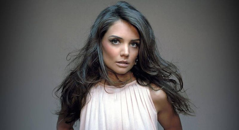 Katie Holmes Joins Season Three Of RAY DONOVAN | SEAT42F