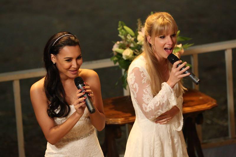 Хором невесту