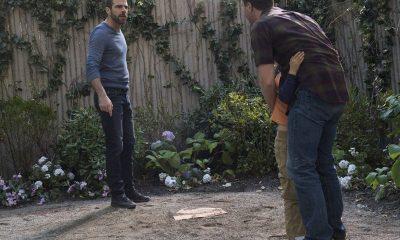 The Slap - Season 1 NBC