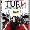 Turn Season 1 Bluray
