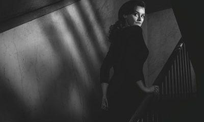 THE AMERICANS -- Pictured: Alison Wright as Martha Hanson. CR: James Minchin/FX