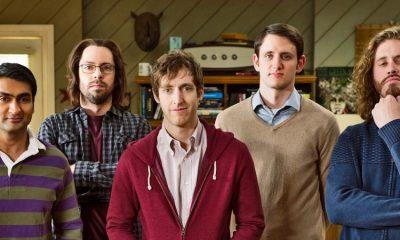 HBO-Silicon-Valley-Season-2 (1)