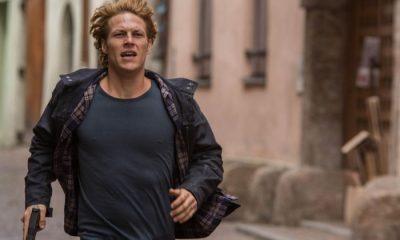 point-break-luke-bracey-remake-2015