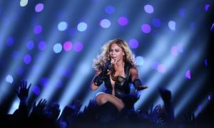 beyonce-BET-Awards