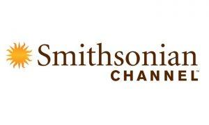 Smithsonian Channel Logo