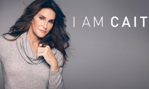 I-am-Cait