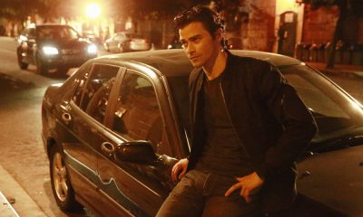 MATT COHEN | HOW TO GET AWAY WITH MURDER | Photo : ABC/Mitch Haaseth