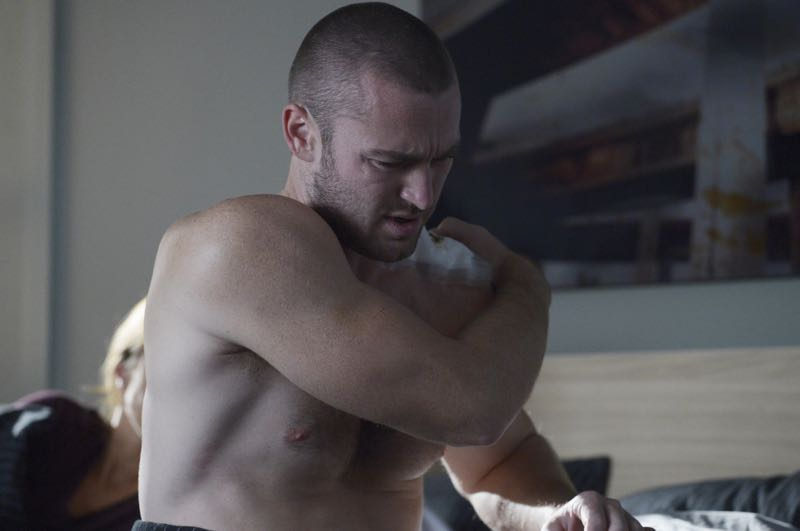 jake mclaughlin hockey