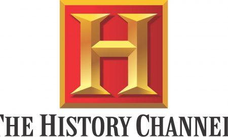 History-Channel-Logo