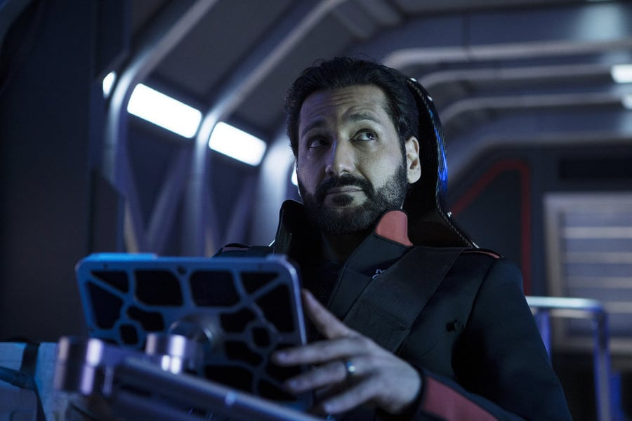 cas anvar imdbcas anvar wikipedia, cas anvar age, cas anvar, cas anvar imdb, cas anvar biography, cas anvar wiki, cas anvar twitter, cas anvar instagram, cas anvar actor, кэс анвар, cas anvar assassin's creed, cas anvar lost, cas anvar birthday, cas anvar facebook, cas anvar net worth, cas anvar altair, cas anvar diana, cas anvar interview, cas anvar the expanse, cas anvar star wars