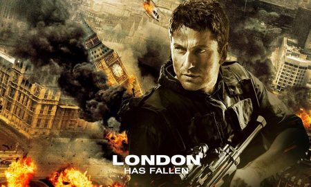London-has-Fallen-Gerard-Butler