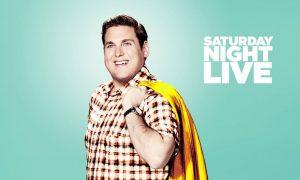 NBC-SNL-jonah_hill