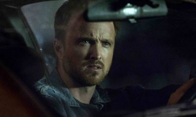 aaron-paul-the-path-hulu