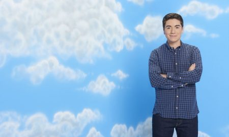 NOAH GALVIN The Real Oneals