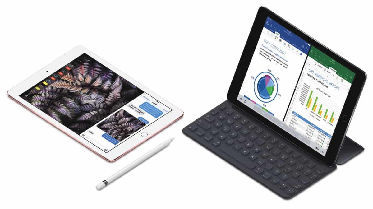 iPadPro10-ApplePencil-SmartKeyboard-Splitview_PR-PRINT