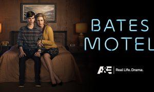 batels_motel_logo