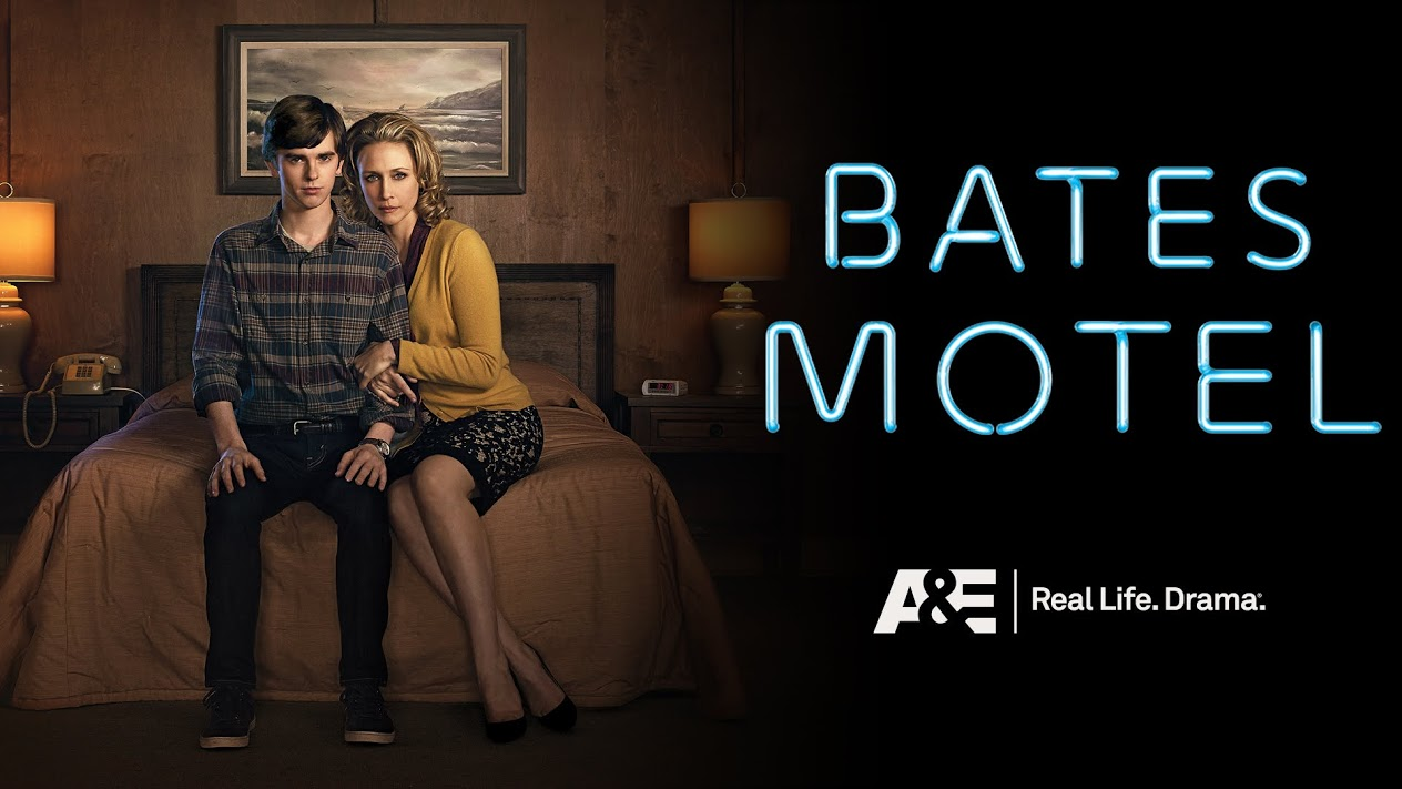 batels_motel_logo